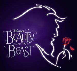 Movie Review: Disneys Beauty and The Beast 2017