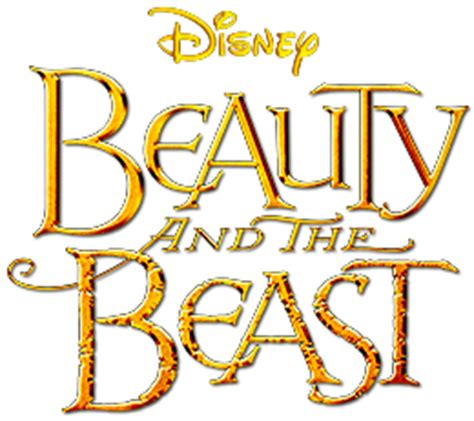 Beauty and the Beast Movie Review 2017 Roger Ebert